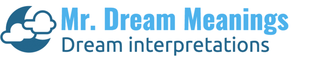 Meaning Of Dream Symbols Detailed Dreams Interpretations